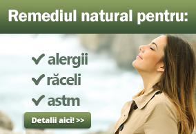 inhalatorsalin.magzone.ro